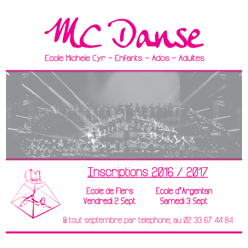 MCD-2016-2017-Inscriptions-FB_Impression